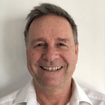 Dr. med. Christoph Schmid