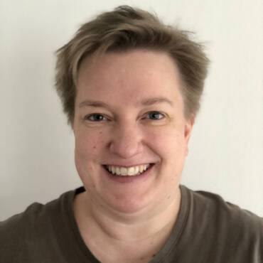 Sandra Schaper